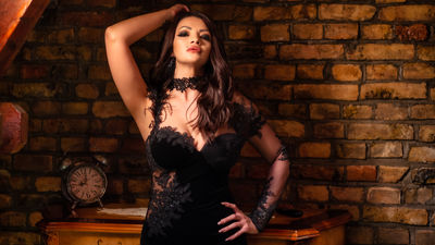 Independent Escort in South Bend Indiana