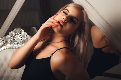 Outcall Escort in Syracuse New York