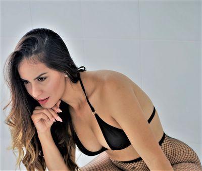 Kim Loaiza - Escort Girl from Las Vegas Nevada