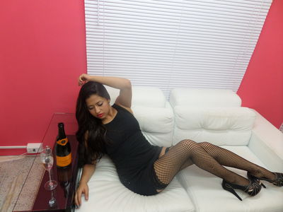 LAURYNSMITH - Escort Girl from League City Texas