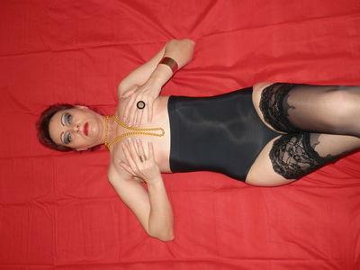 Lady Evone - Escort Girl from Las Vegas Nevada