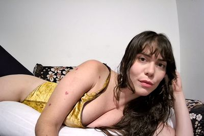 Laura Lynch - Escort Girl from Las Vegas Nevada