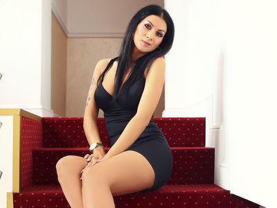 Mia Smett - Escort Girl from Las Vegas Nevada
