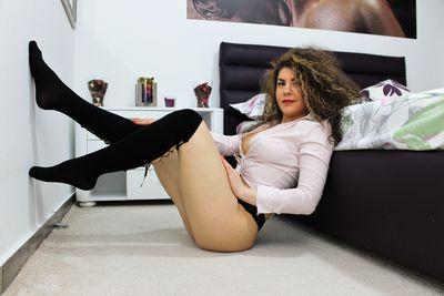 Linda Bailey - Escort Girl from League City Texas
