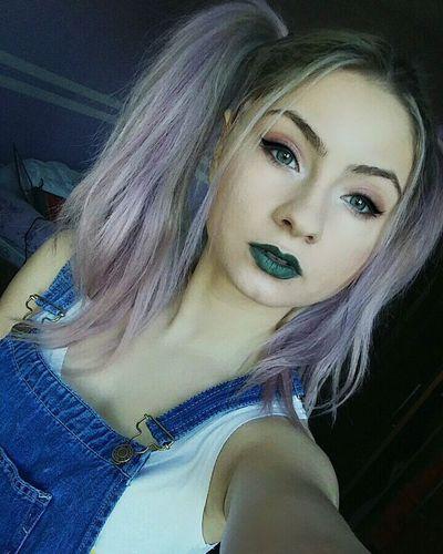 Lux Denerys - Escort Girl from Las Vegas Nevada