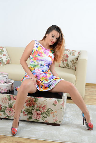 Madison Gold - Escort Girl from League City Texas