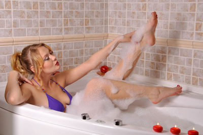 Melissa Goldy - Escort Girl from Las Vegas Nevada