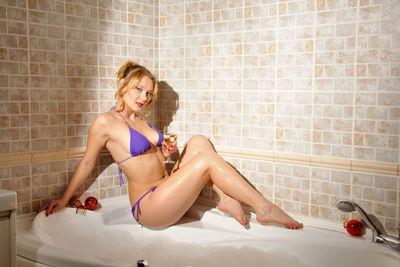 Janet Turner - Escort Girl from Las Vegas Nevada