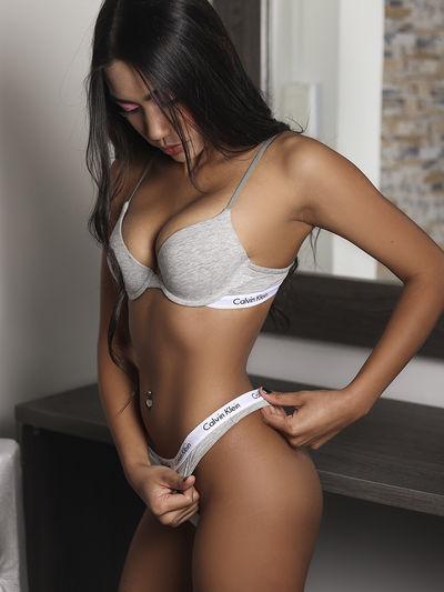 Nataly Jenner - Escort Girl from League City Texas