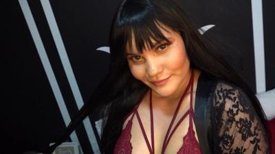 Nicol Wilson - Escort Girl from Las Vegas Nevada