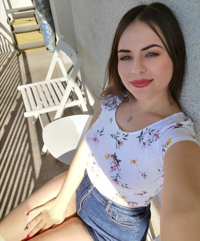 Nikith Yates - Escort Girl from League City Texas
