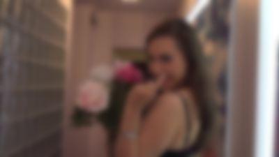 Nina Bailey - Escort Girl from Las Vegas Nevada
