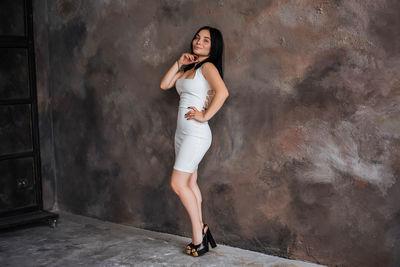 Olivia Perry - Escort Girl from Las Vegas Nevada