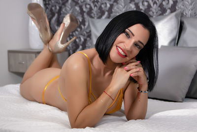 Miranda Lux - Escort Girl from Las Vegas Nevada
