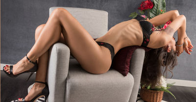 Raquel Lobo - Escort Girl from Las Vegas Nevada