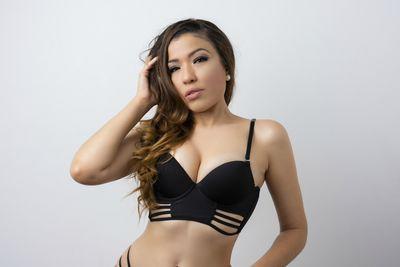 Regina Sinclair - Escort Girl from League City Texas