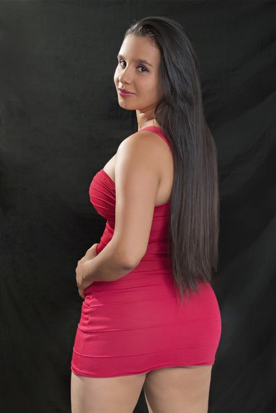 SHAROLX - Escort Girl from League City Texas