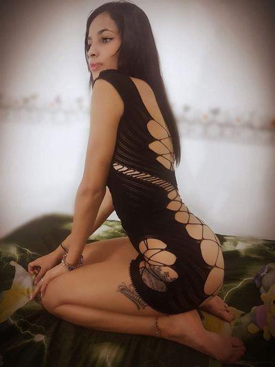 seductionm - Escort Girl from League City Texas