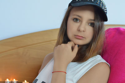 Sami Black - Escort Girl from Las Vegas Nevada