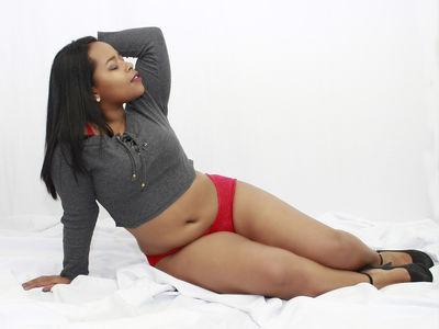 Scarlet Hill - Escort Girl from Las Vegas Nevada
