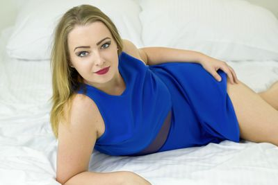 Stacy Big Eyes - Escort Girl from League City Texas