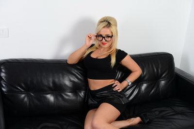 Sweetie Alice - Escort Girl from Las Vegas Nevada