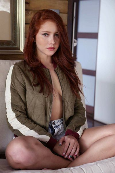 Tanya Tate - Escort Girl from League City Texas
