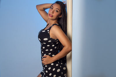 Reyna Torres - Escort Girl from Las Vegas Nevada