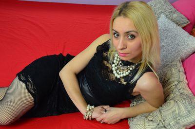 Tiff Star - Escort Girl from Las Vegas Nevada