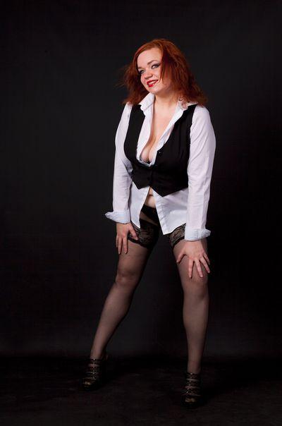 Victorias Night - Escort Girl from Las Vegas Nevada
