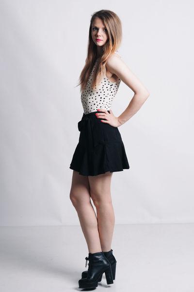 Zoey Adams - Escort Girl from League City Texas