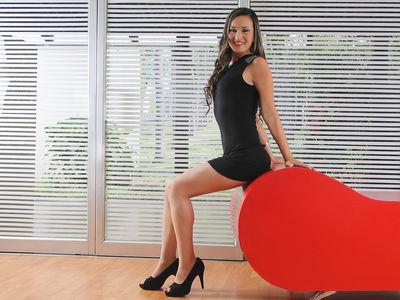 candelitahotx - Escort Girl from Las Vegas Nevada
