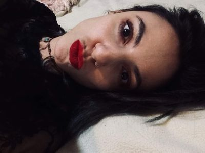 hunnymilk - Escort Girl from Las Cruces New Mexico