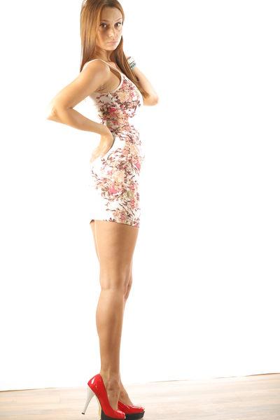 Alison Marlin - Escort Girl from Las Vegas Nevada