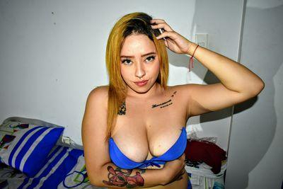 sofilindasweet - Escort Girl from Las Vegas Nevada